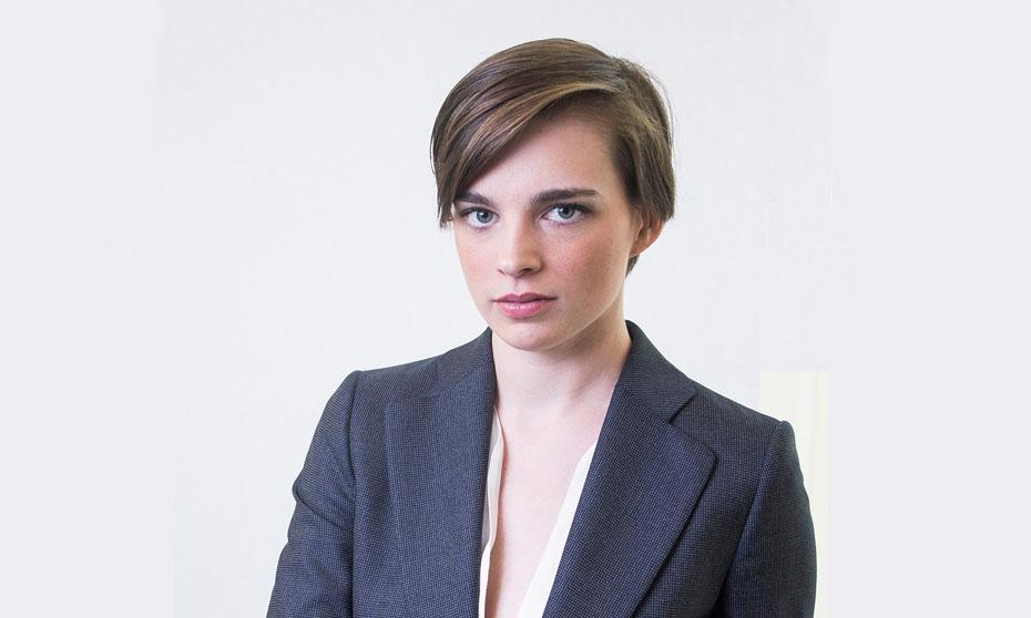 Kyla Lee