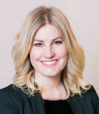 Tasha Medve, Royal LePage Coast Capital Realty