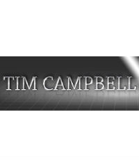 Team Tim Campbell,
