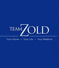 Team Zold