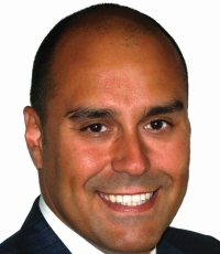 #31 Terry Kilakos,Verico North East Mortgages
