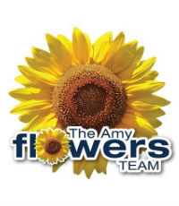 The Amy Flowers Team,