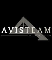 The Avis Team,