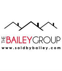 The Bailey Group,