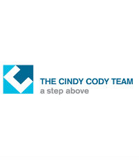 The Cindy Cody Team,