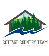 The Cottage Country Team,