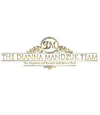 The Dianna Mandzuk Team,