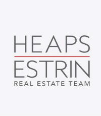 The Heaps Estrin Team,