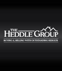 The Heddle Group,