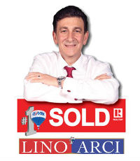 The Lino Arci Team,