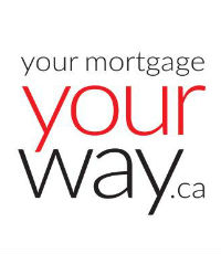 THE MORTGAGE CENTRE YOURMORTGAGEYOURWAY.CA
