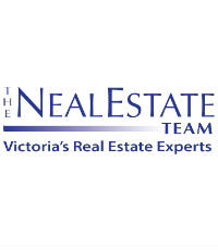 The Neal Estate Team,