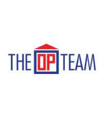 The OP Team,