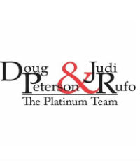 The Platinum Team,