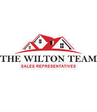 The Wilton Team,