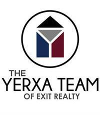 The Yerxa Team,