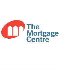 THE MORTGAGE CENTRE – DURHAM