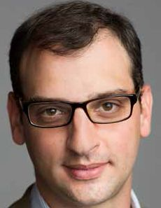 Agostino De Gasperis