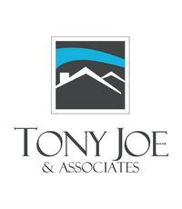 TONY JOE - TONY JOE & ASSOCIATES