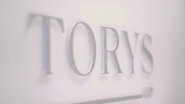 Torys, Rotman partner on business leadership certificate program
