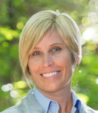 71. Tracy Fogtmann, ReMax Ocean Pacific Realty