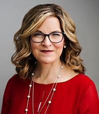 25. Tracy Valko, DLC Valko Financial,DLC Valko Financial