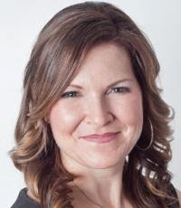 #53 Tracy Valko