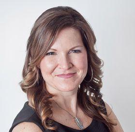 CMA Standouts: Tracy Valko