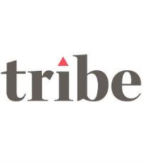 VERICO TRIBE FINANCIAL,Verico Tribe Financial