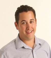 TYLER SMITH,The Mortgage Centre/SKY Financial Corporation