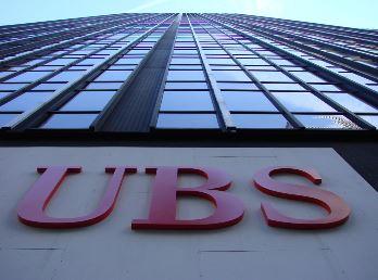 Wealth management troubles rock bank