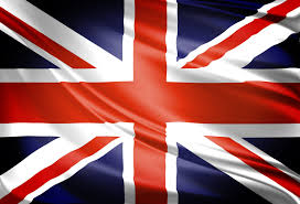 Morning Briefing: Britain leaving EU, markets fall sharply