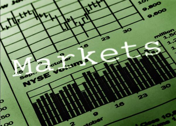 OSC cracks down on OTC derivatives markets