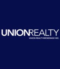 Union Realty,