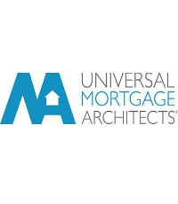 UNIVERSAL MORTGAGE ARCHITECTS,Universal Mortgage Architects