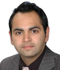 75 VARUN CHAUDHRY,DLC Kraft Mortgages