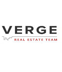 Verge Real Estate Team,