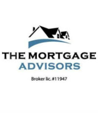 VERICO THE MORTGAGE ADVISORS