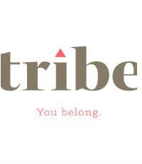 VERICO TRIBE FINANCIAL GROUP,Verico Tribe Financial Group