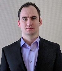 Victor Kuntzevitsky, Northland Wealth Management