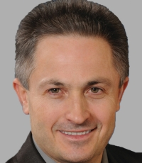 #19 Viktor Schaefer,Verico Onelink Mortgage & Financial