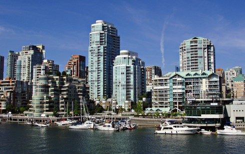 BC housing assistance program may have marginally increased house prices