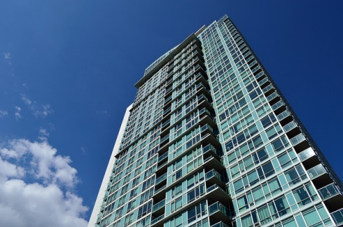 Condos outpace detached houses in the GTA