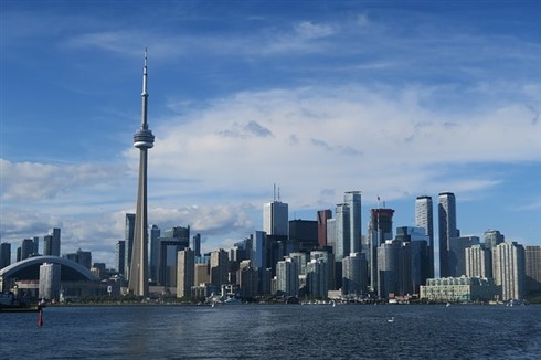 Greater Toronto housing market showed further signs of cooling in February