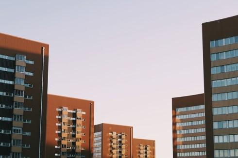 BC & Ontario consider land registry of pre-construction condo sales