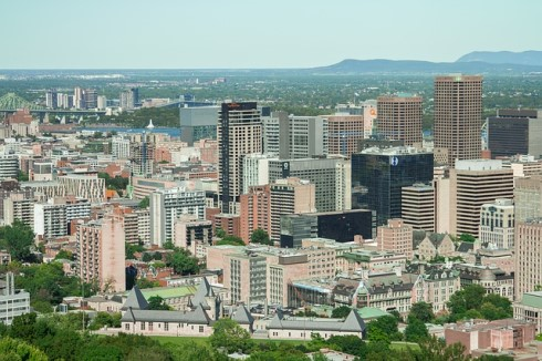 GMREB: Montréal's real estate market sizzled in January