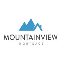 THE MORTGAGE CENTRE MOUNTAINVIEW MORTGAGE