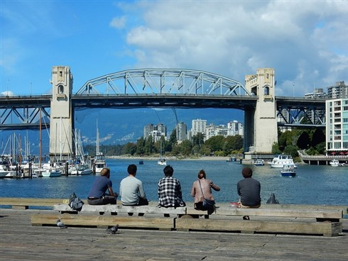 Vancouverites form new housing advocacy groups to push their agendas