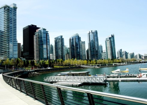 Vancouver residents say they lack access to pre-sale condo stock