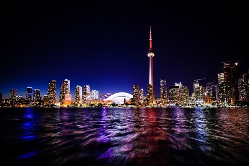 Will Toronto home prices rebound in line with Vancouver's?